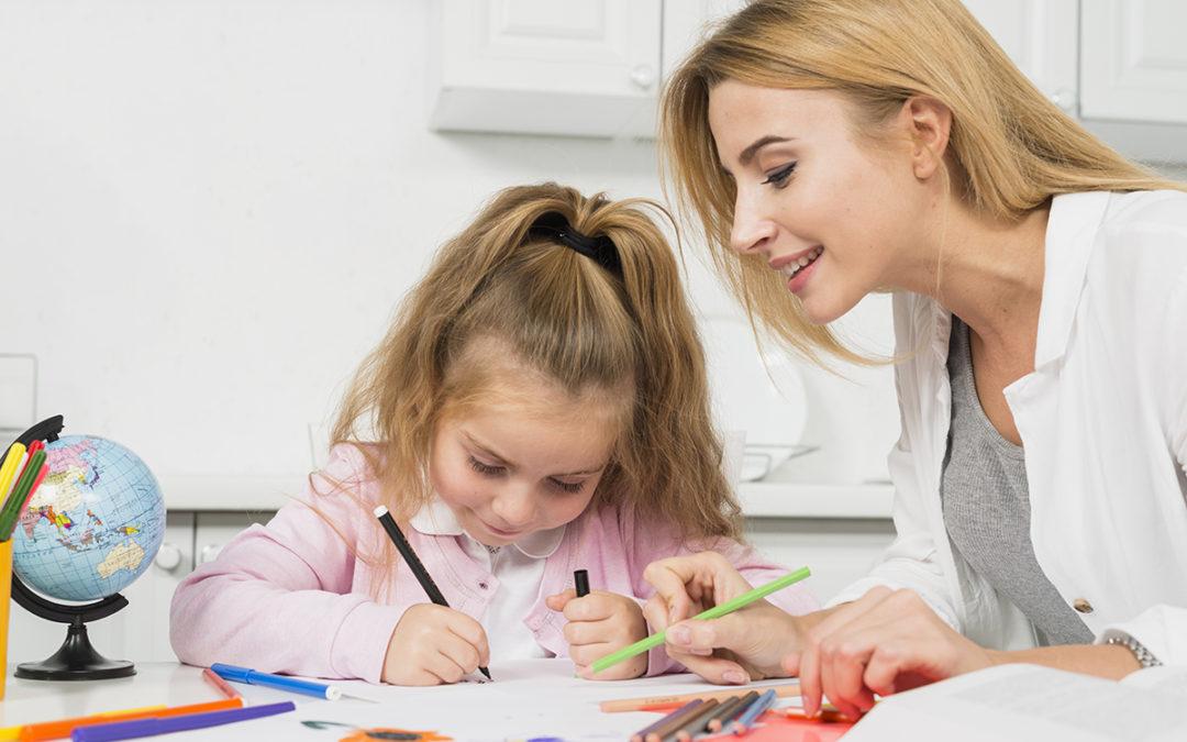 Ezt a mai szülőknek tanítani kell? – válaszom erre a kérdésre :)