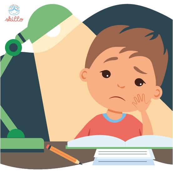 Házi feladat – okosabb lesz tőle a gyerek?