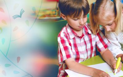 Mire figyelj, ha gyermeked figyelmét szeretnéd fejleszteni?