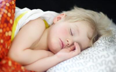 3 tipp a jobb alvásért
